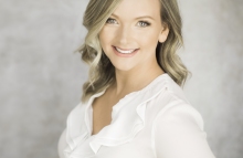 Real Estate Foreclosures with Erin Aldrich-Rae