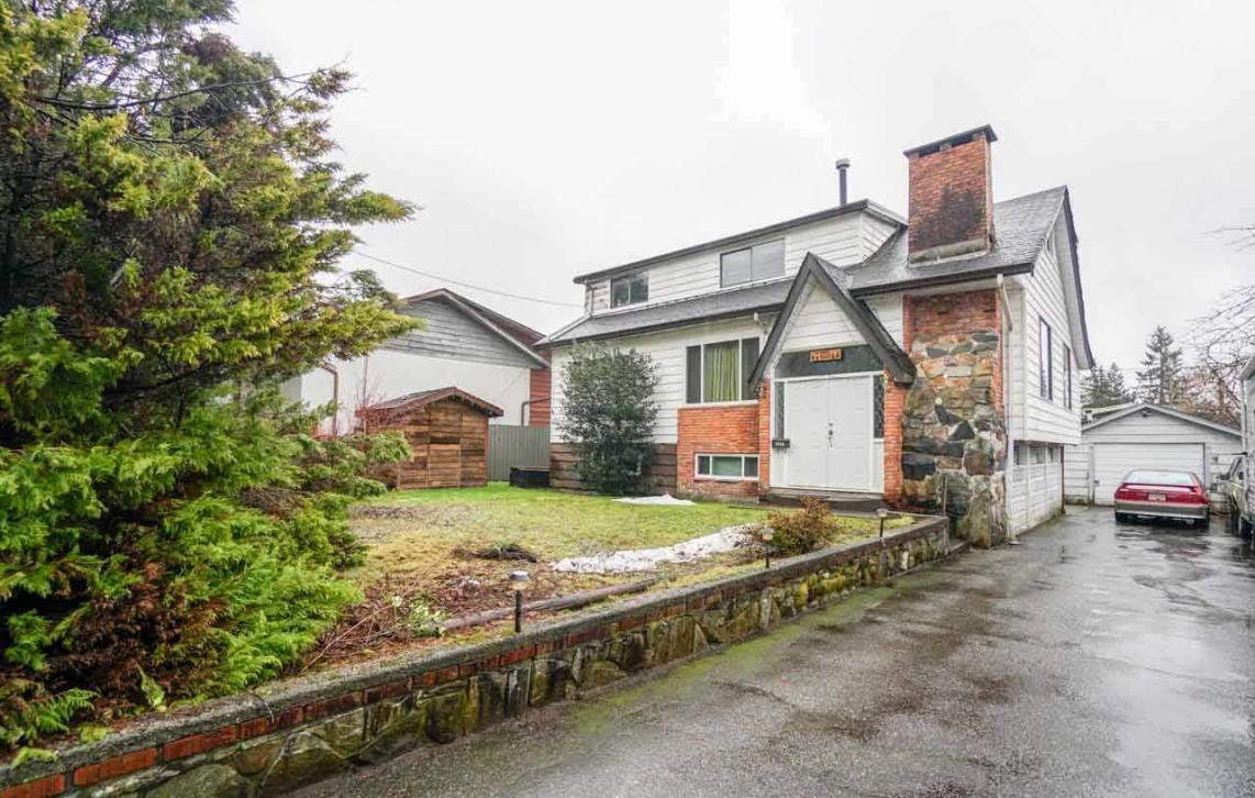 1414 Como Lake, Central Coquitlam, Coquitlam