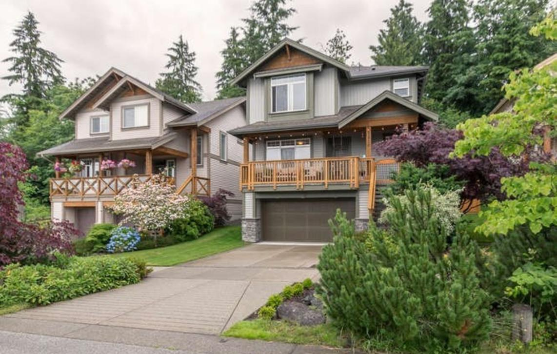 13920 230 Street, Silver Valley, Maple Ridge