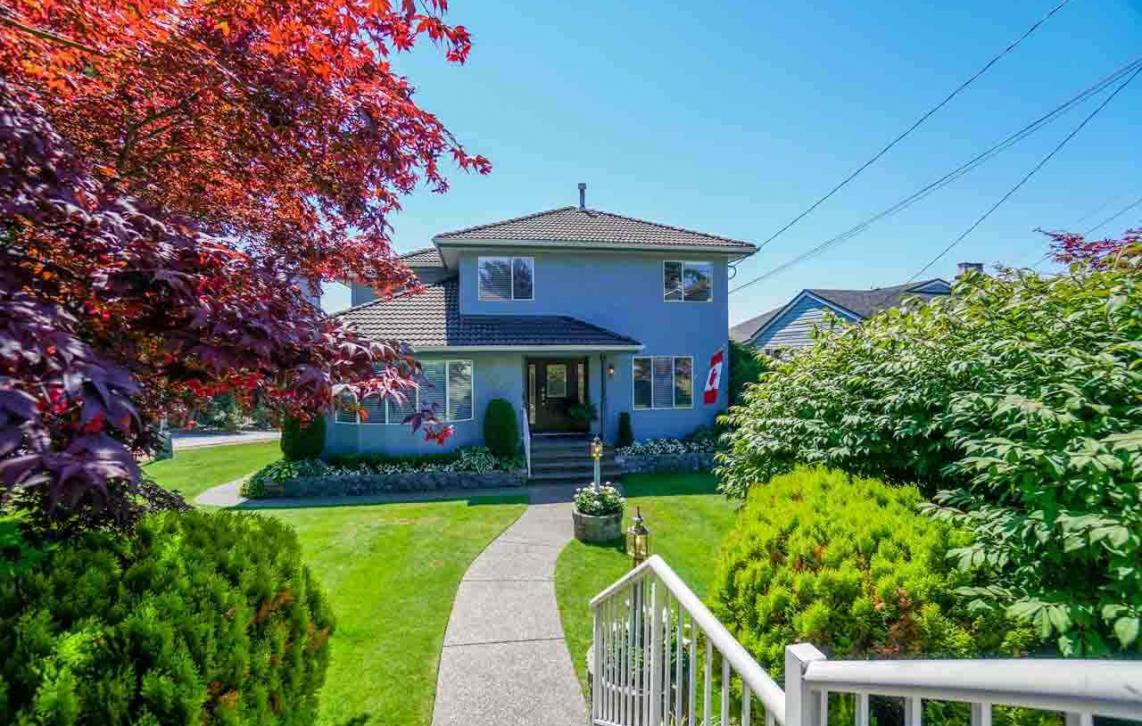 5390 Mckee Street, South Slope, Burnaby South