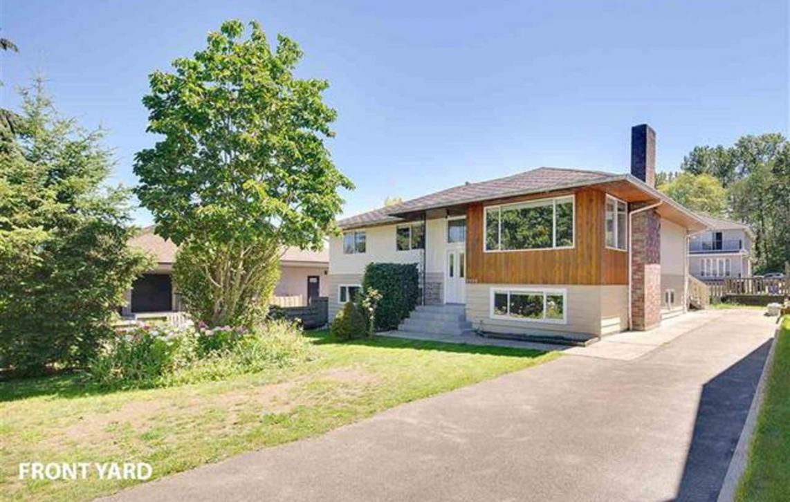 5958 Sprott Street, Central BN, Burnaby North