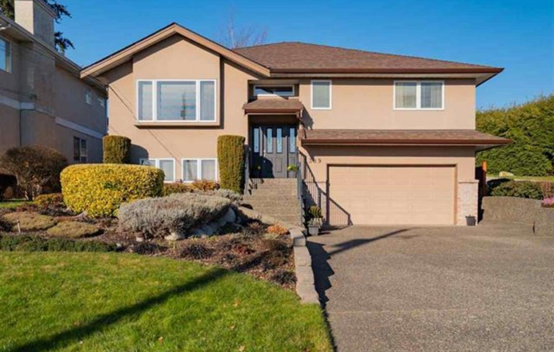 5389 Mckee Street, South Slope, Burnaby South