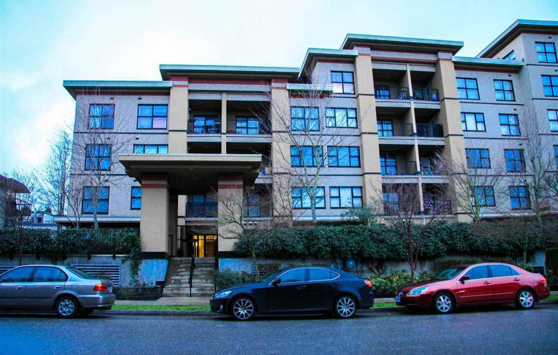 215 - 315 Knox Street, Sapperton, New Westminster