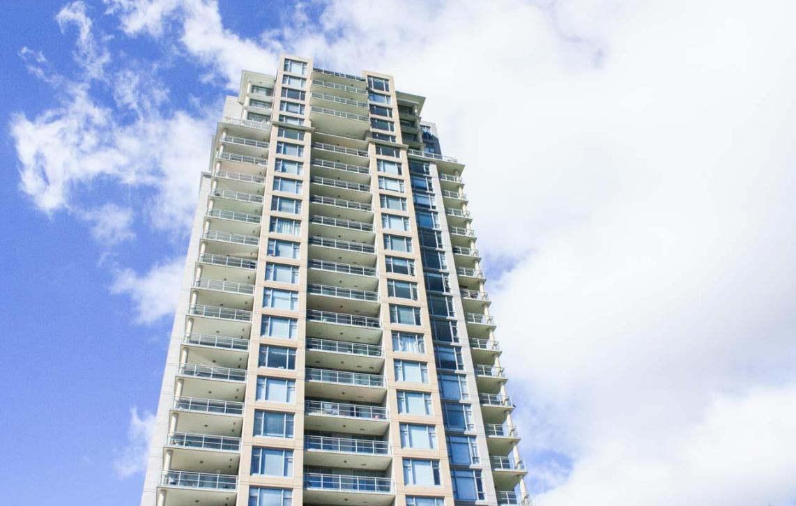 2009 - 280 Ross Drive, Fraserview NW, New Westminster